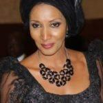 MASSOB mocks Bianca Ojukwu after defeat at Anambra APGA primaries