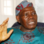 How Fulani rulers are seen to be manipulating North to rule Nigeria – APC chieftain, Akande