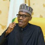 Political parties blow hot over Buhari govt travel ban on 50 Nigerians
