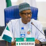 President Buhari To Hand Over ECOWAS Border Posts In Badagry, Tuesday
