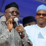 2019: Tunde Bakare tells Buhari what to do before elections