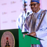 Full text of President Buhari's speech in Rivers
