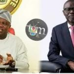 Lagos APC Primaries: Sanwo-Olu In Early Lead…See Results
