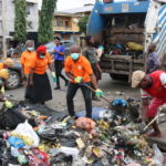 Ambode govt bows, restores waste evacuation by PSP operators