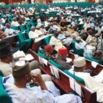 Nigeria Airways: Reps to revisit report on looted N60bn