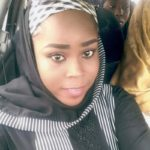 Hauwa Liman: UN reacts to killing of aid worker
