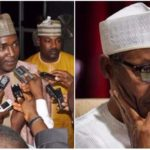 WAEC: Why Buhari should be disqualified from contesting presidential election – Arewa youths