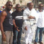 Biafra: IPOB speaks on Nnamdi Kanu's next move, plan to return to Nigeria