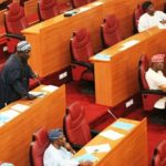Ondo Assembly sacks LG Caretaker Committees