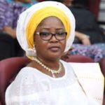 Lagos 2019: Tinubu's Daughter Disowns Sanwo-Olu