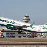 Nigeria Air: FG finally explains status of national carrier
