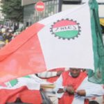 New Minimum Wage: NLC reacts to Governors' threat to sack workers