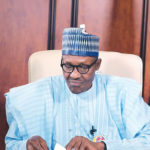 Court rules on Buhari's positions as both President, Minister of Petroleum