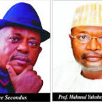 INEC, PDP Bicker Over Monitoring Of Campaign Funding