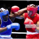 Boxing: Nigeria Calls For Digital Scoreboards Ahead Of Tokyo 2020