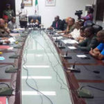 ASUU, FG meeting deadlocked as strike continues