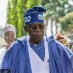 "2019: Tinubu made a ""foolish mistake"" with Buhari, Yorubas will vote Atiku – Afenifere"