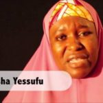 Aisha Yusufu speaks on Igbo being portrayed as ritualists