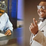 2019 election: Ali Baba writes Buhari on what needs to be done