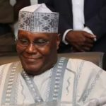 APC vs PDP: Atiku announces when, how he'll start campaign