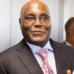 2019: Ohanaeze denies endorsing Atiku Abubakar at Igbo leaders meeting in Enugu, to take position soon