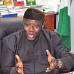 Kayode Fayemi: I won't abandon inherited projects