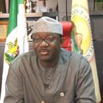 Ekiti To Attract More Youths Into Commercial Agric — Gov. Fayemi