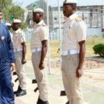 Minister blames Lake Chad Basin for renewed Boko Haram attacks