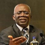 492 Shiites have Been Killed By Nigeria's Security Forces – Femi Falana