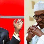 Executive Order 5: What I expect from Buhari govt – Falana