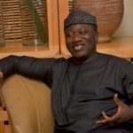 New minimum wage: Fayemi reveals condition that will make governors pay N30,000