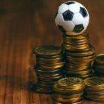 Cash-Strapped Portuguese Football Giant Sporting Ponders ICO