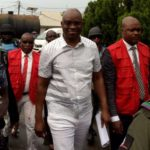 N1.2 billion fraud: What I know about Fayose's involvement – Witness tells court