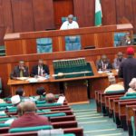 Offa robbery: Reps investigate death of key suspect, Michael Adikwu