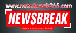 Newsbreak365