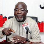 Atiku vs Buhari: PDP calls for national prayer for 2019 election