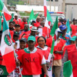Minimum Wage: Ignore court order, go ahead with strike, civil society group tells labour
