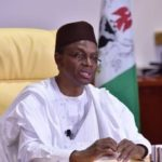 New minimum wage: Why states should pay according to their income – El-Rufai