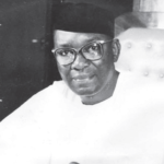 Former president, Nnamdi Azikwe celebrates 114th posthumous birthday