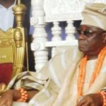 2019: Atiku Is A 'thief', He Should Not Come To My Palace For Blessing – Oba of Lagos, Akiolu Explodes