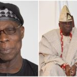 Obasanjo is Nigeria's Biggest Problem – Oba of Lagos, Akiolu Blasts
