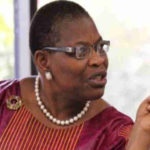 Why I joined the presidential race – Oby Ezekwesili