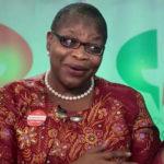 2019 presidency: Don't vote failed past leaders – Ezekwesili to Nigerians