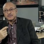 Nigeria most miserable nation on earth – Pat Utomi