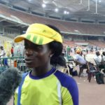 Akusho Wins 2018 Lagos Women Run