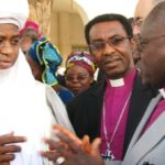 Christian, Muslim Leaders Not Supporting Any Candidate – Sultan, CAN