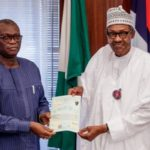 We have Buhari's examination record, WAEC insists