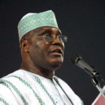 Atiku reveals those that will make 70 percent of his appointments