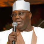 2019: What I'll do for 12 million youths – Atiku