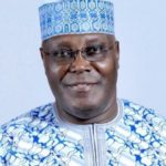 2019: Igbo union rejects elders' endorsement of Atiku at Enugu